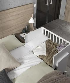 image result for camas para bebes de dos aos