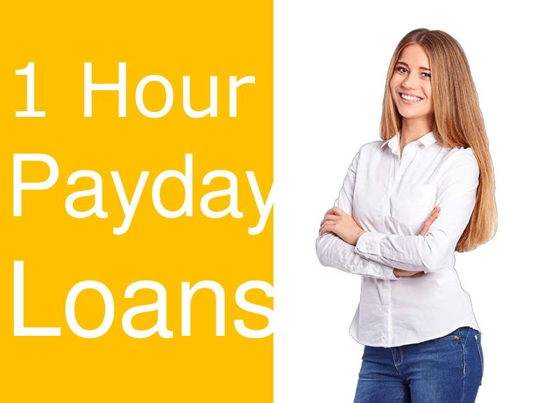 Online payday loans approved by bbb picture 9
