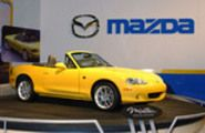 MAZDA MIATA SERVICE REPAIR MANUAL 1991-2005 - MAZDA MIATA Maintenance Manual. FOR YEARS 1991-2005.       ALSO COVERS S MODELS.      COVERS ALL YOUR TroubleshootingS. FROM BRAKES TO WIRING TO ENGINE TO TRANSMISSION IT IS ALL HERE!    PERFECT FOR THE DO- - http://getservicerepairmanual.com/p_131347262_mazda-miata-service-repair-manual-1991-2005