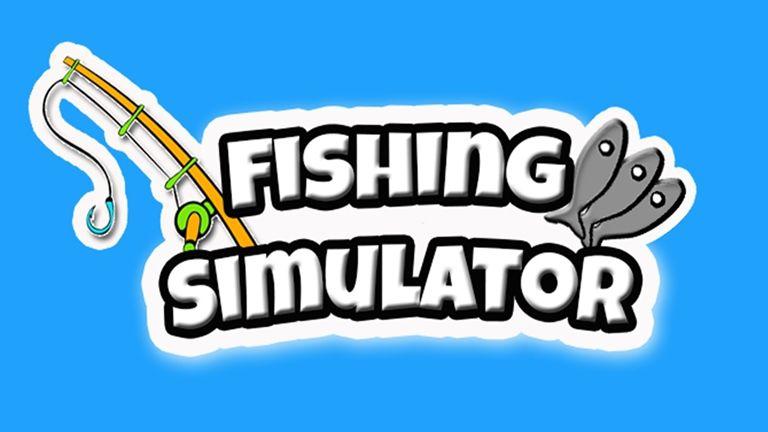 Roblox Themes Beta Preview Fishing Simulator Roblox Roblox Simulation Fish
