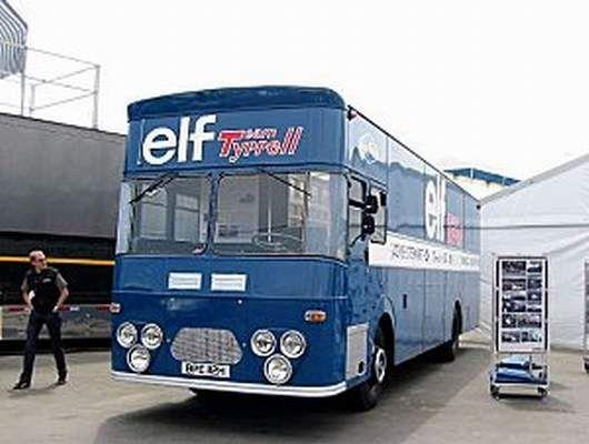 pingl par didier alain giuria sur team transport europe automobile voiture et transporteur. Black Bedroom Furniture Sets. Home Design Ideas