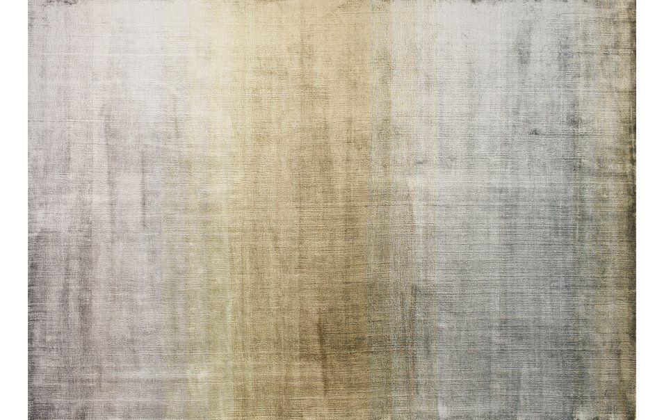 Bildergebnis Fur Handgeknupfter Viskose Teppich 187 Pinterest