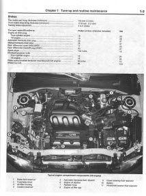 Mazda Tribute 2006 Service Manual Mazda Tribute Car Service Manuals Http Www Carservicemanuals Repair7 Com Mazda Tribute 200 Mazda Manual Ford Escape