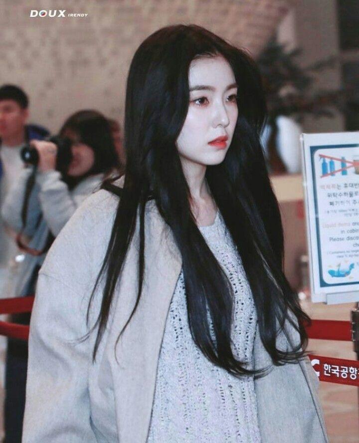 Các idol nữ K-pop xinh đẹp với phong cách nhân vật Disney