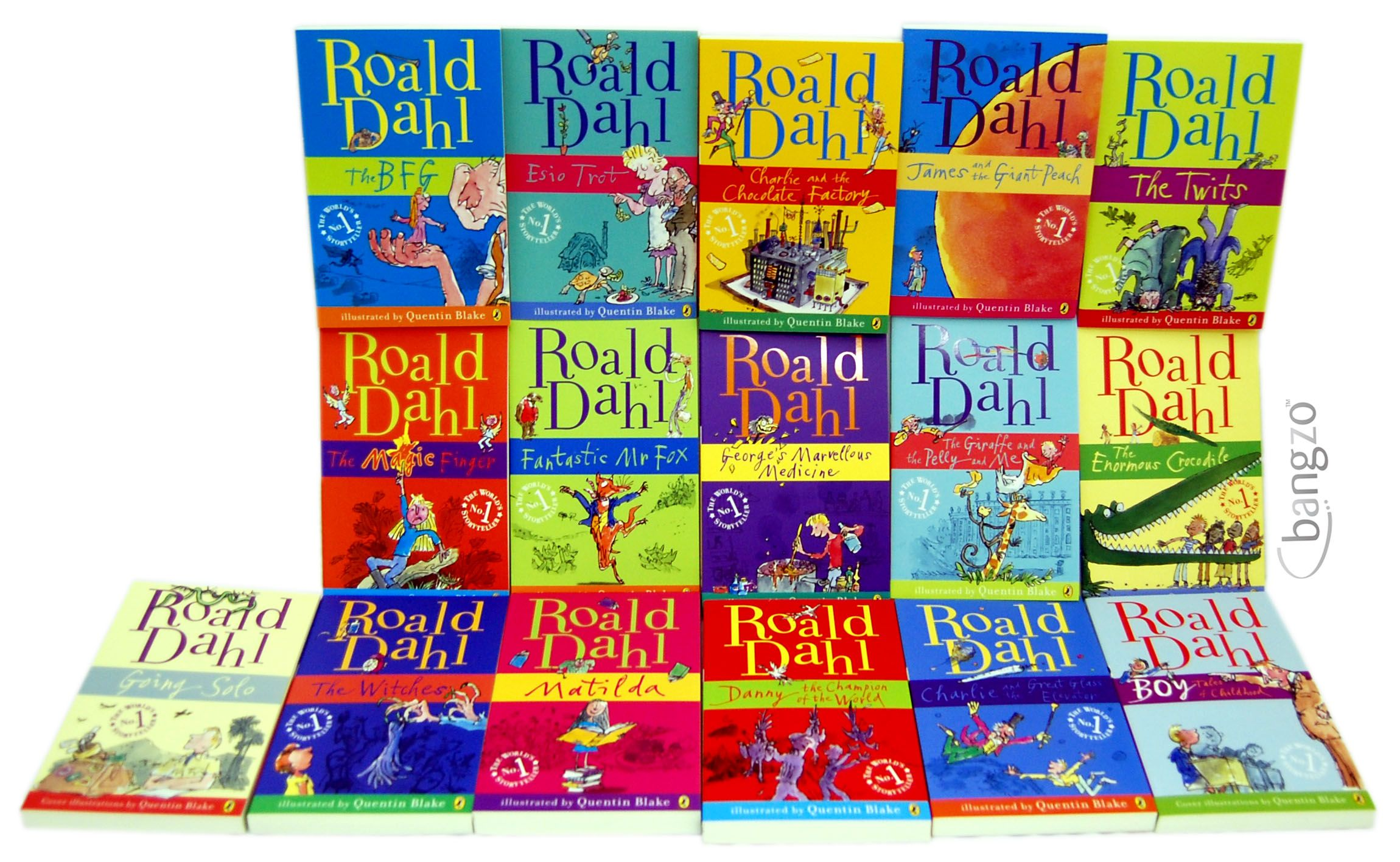 author project roald dahl Excellent thought provoking follow-up reading activities about this amazing author, plus a no-prep roald dahl project menu full of creative enrichment projects to extend what the students have learned about the author's biography and novels.