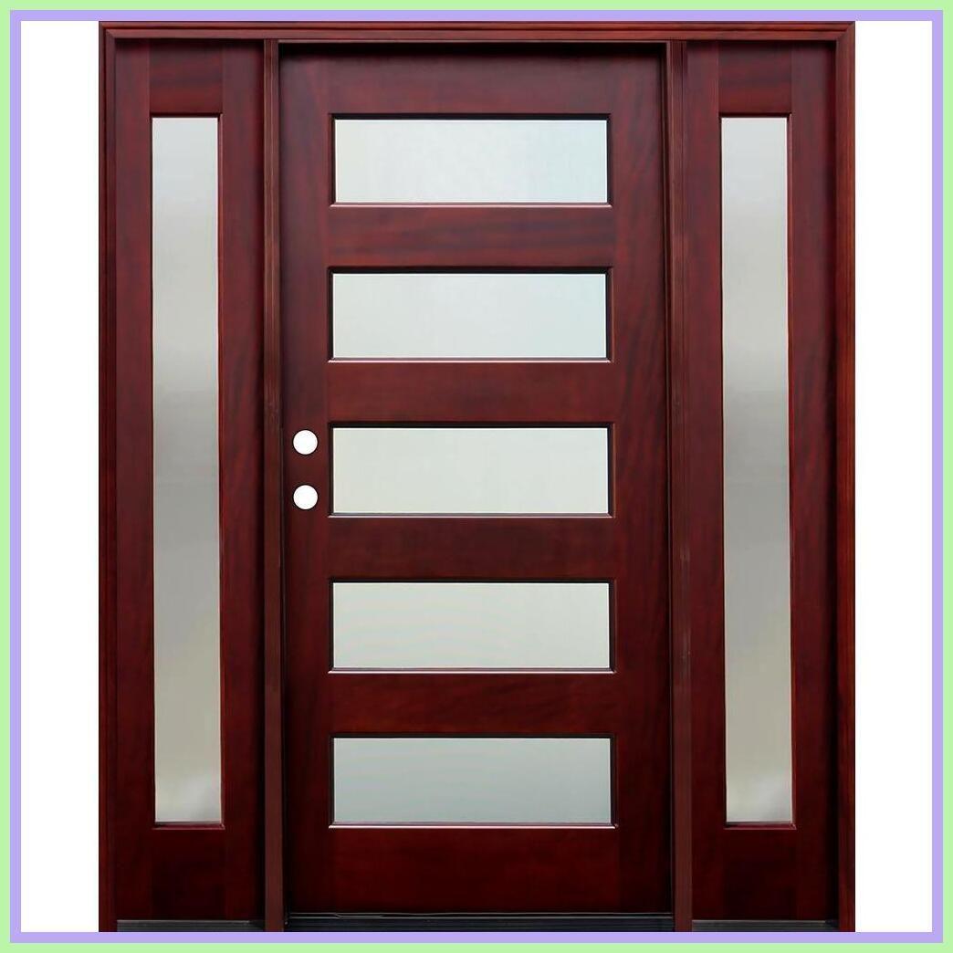 Pin On Front Door Design Iron