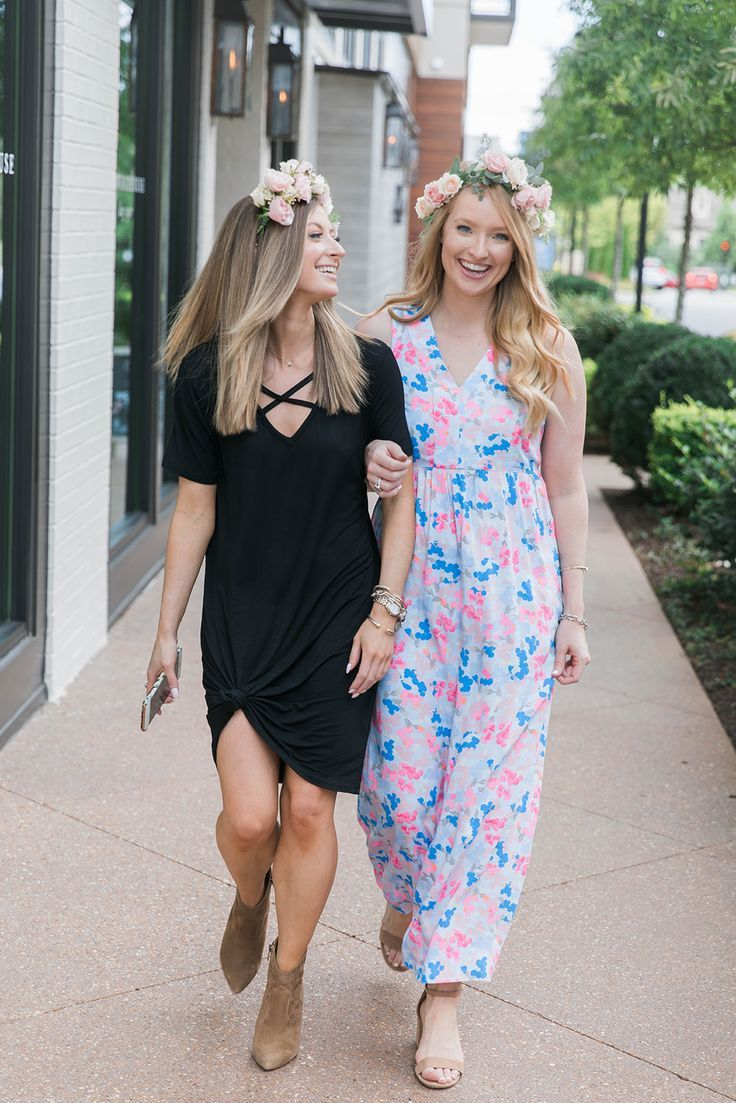 Absolutely Annie Fashion Blog | The Blog Societies