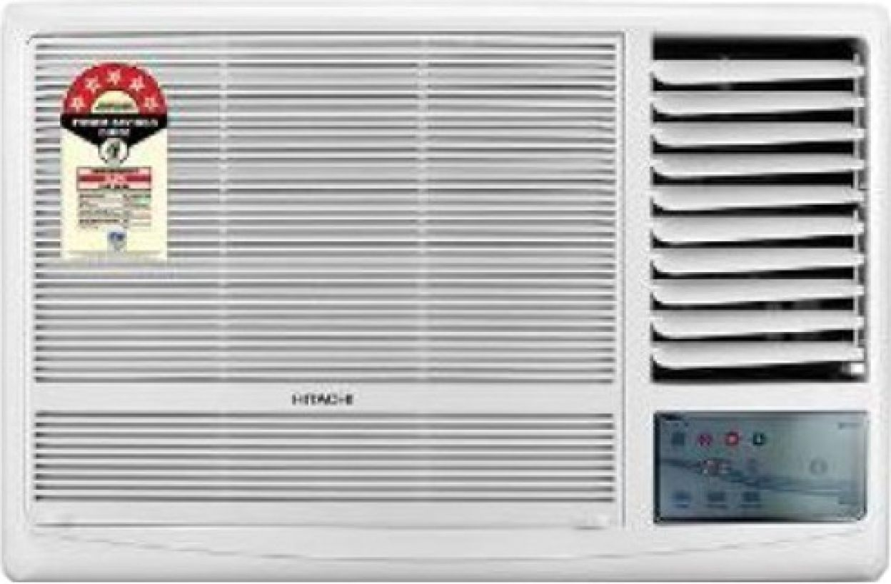 Topprice.in Price Comparison in India Window air