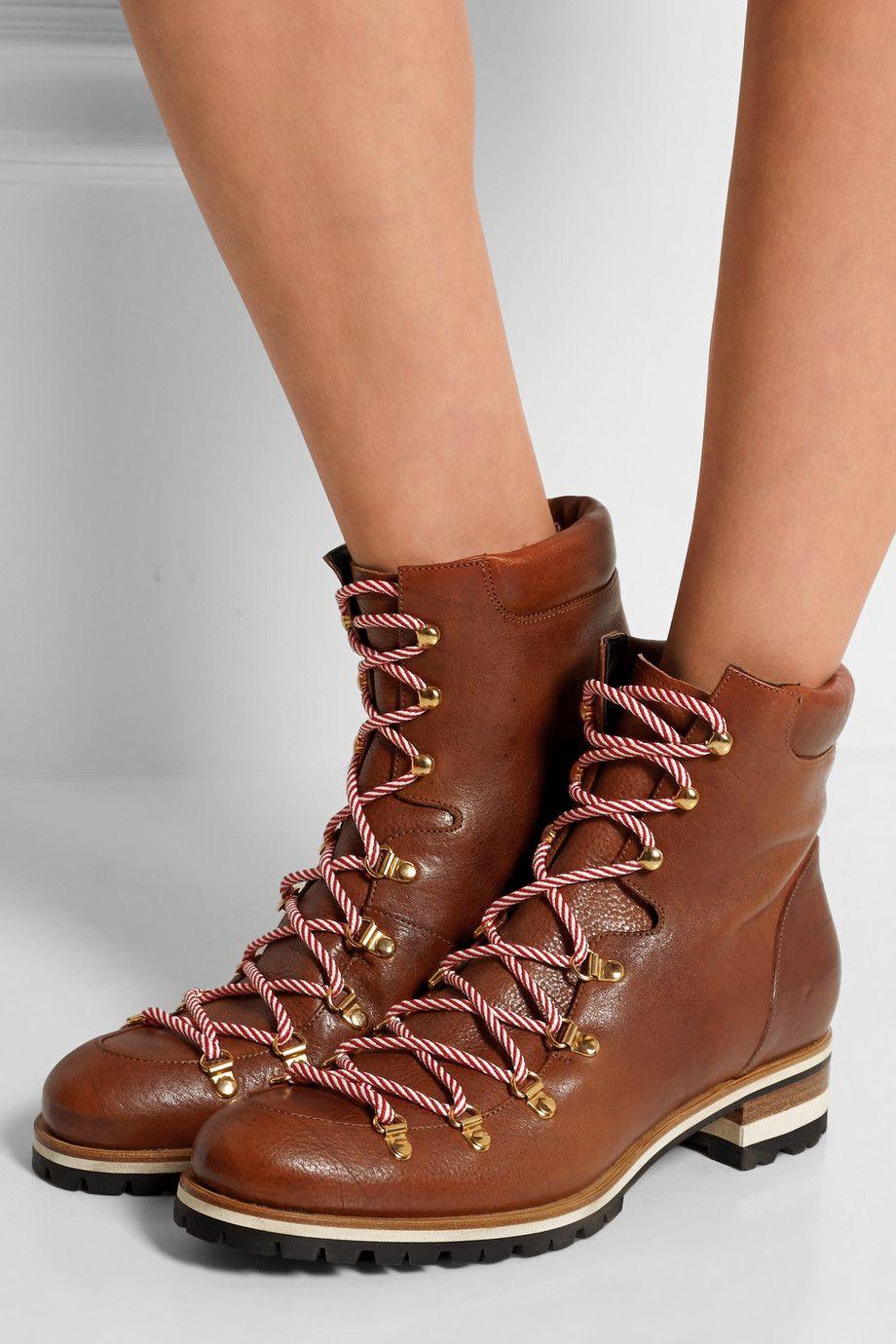 FOOTWEAR - Lace-up shoes Rupert Sanderson N58XdqKNSK