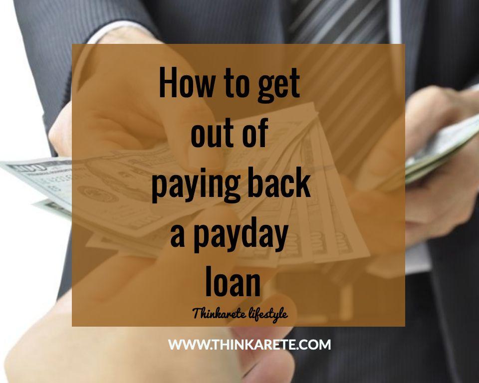 Personal Loan Prequalification Thinkarete Lifestyle Payday Loans Personal Loans Payday