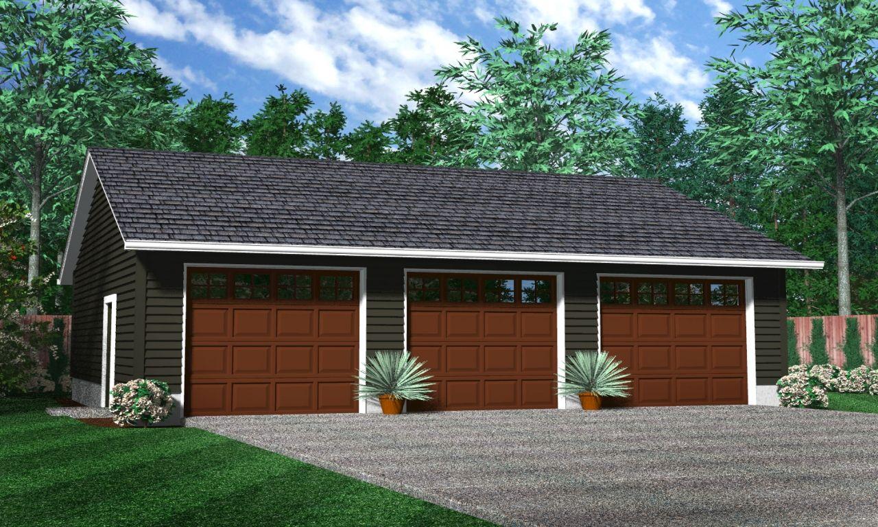 detached garage electrical code detachedgaragedriveway [ 1280 x 768 Pixel ]