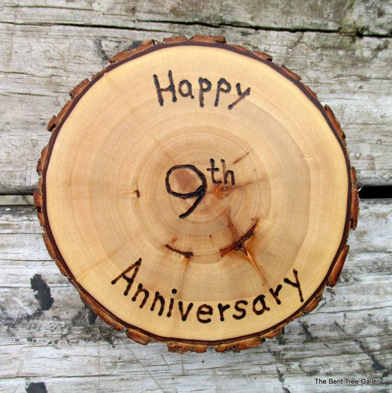 9th anniversary gift willow medallion with by thebenttreegallery 9th anniversary gift willow medallion with by thebenttreegallery negle Choice Image