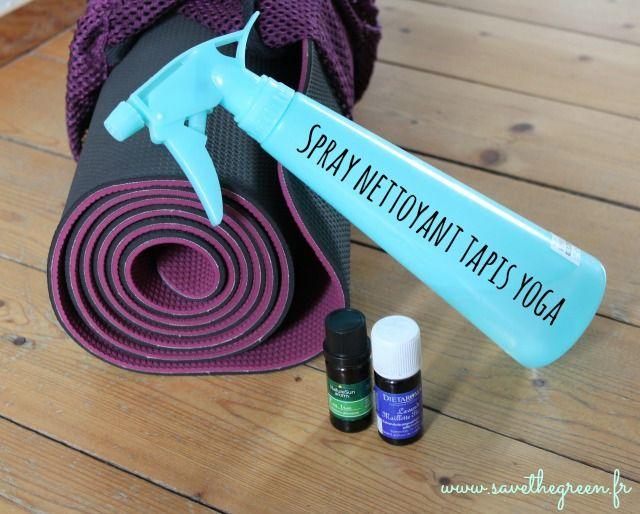 Les 25 meilleures id es de la cat gorie tapis yoga pais - Courir sur tapis de course pour maigrir ...