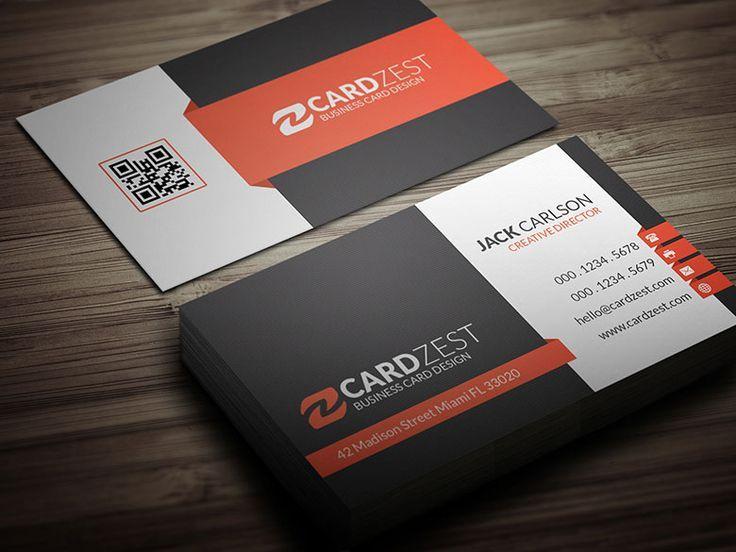 33e8dffa6cb613a1c46b466f40e48367g 736552 business stuff 33e8dffa6cb613a1c46b466f40e48367g 736552 professional business cardsawesome fbccfo Choice Image