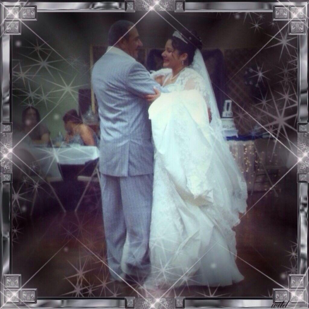 Father daughter dance | Messianic jewish wedding | Pinterest ...