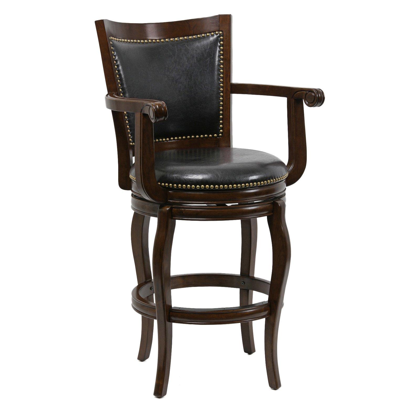 29+ Bar stools ikea ireland ideas