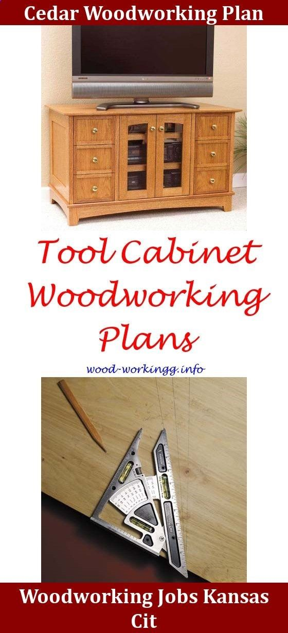 Hashtaglisteasy Woodworking Projects Woodworking Safety Used