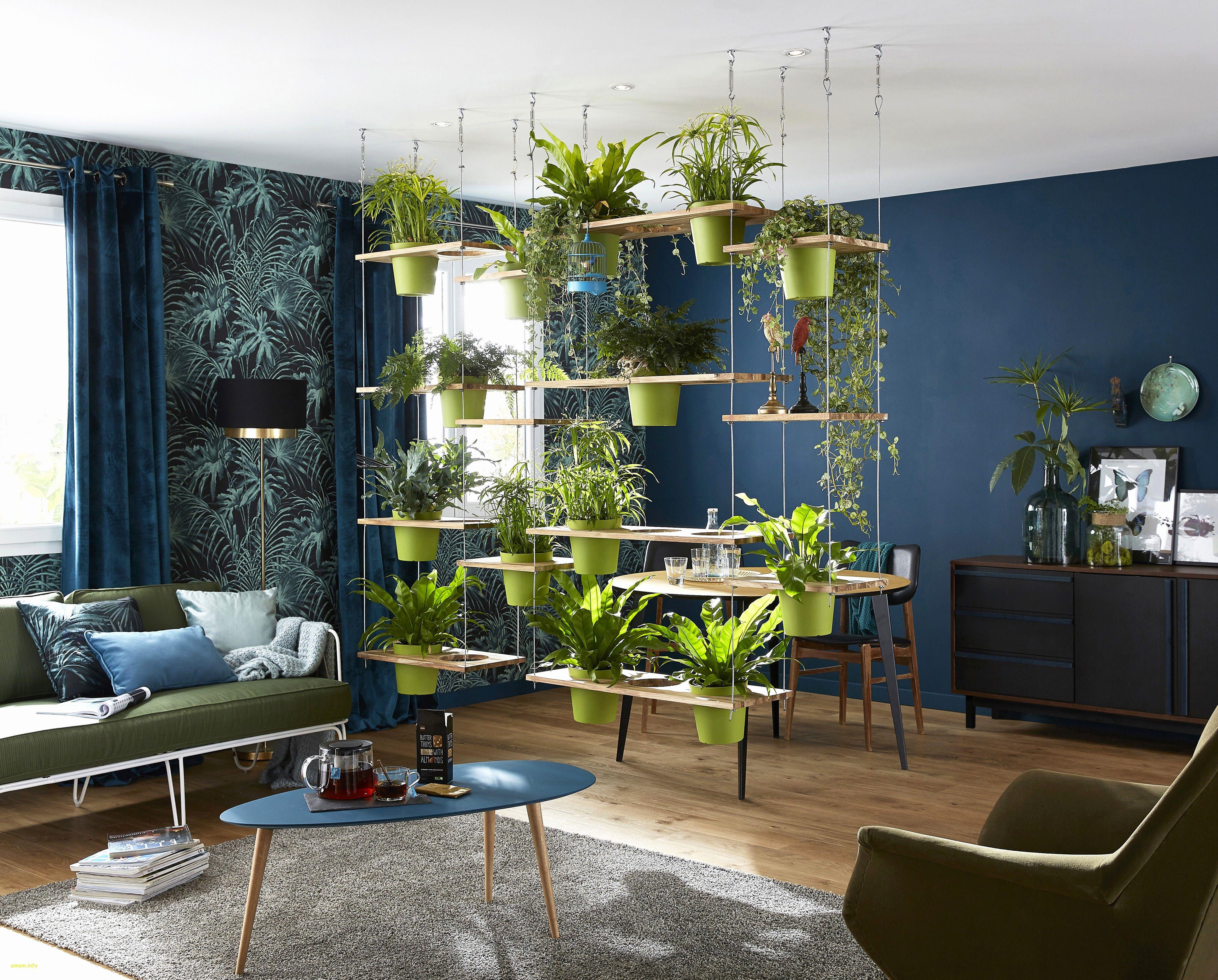 Deco Chambre Style Exotique les fleurs dans la déco salon vintage exotique : inspiration