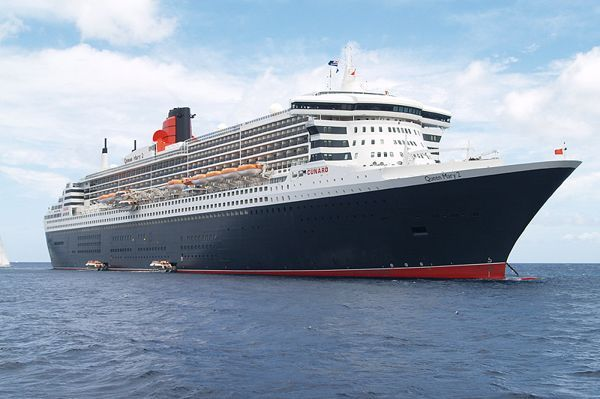 Top Biggest Cruise Ships In The World Different Pinterest - Top 10 biggest cruise ships