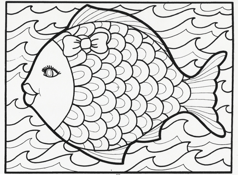 summertime coloring pages Summer Coloring Pages | Clip Art, etc. | Coloring pages, Summer  summertime coloring pages