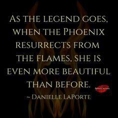 The phoenix bird quotes google search rise like the phoenix the phoenix bird quotes google search voltagebd Images