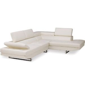 Best Enterprise 2 Piece Sectional Sectionals Living Rooms 400 x 300
