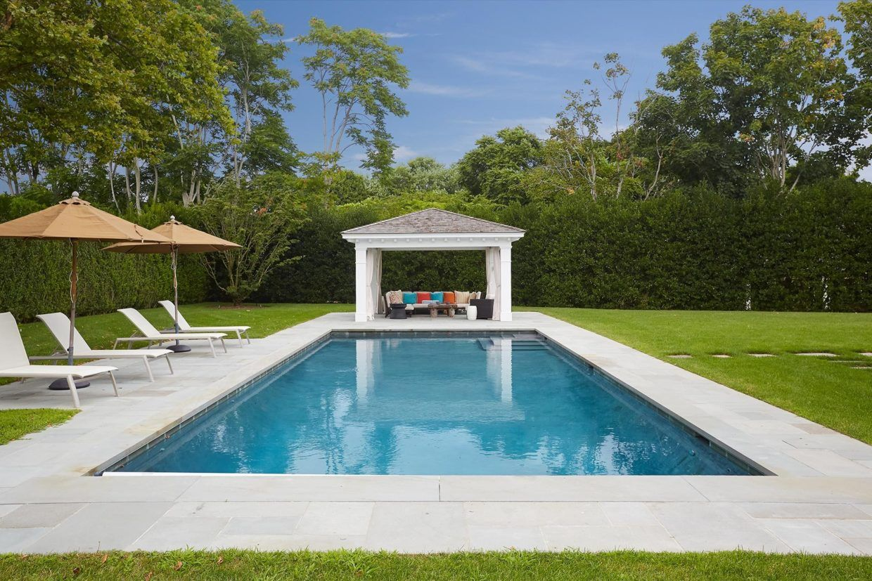 950 ocean road bridgehampton ny hamptons real estate