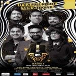 mtv unplugged india mp3 download
