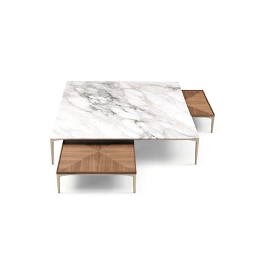 Table Basse Tray Rimadesio Trentotto Mobilier Design Toulouse Table Basse Marbre Table Basse Table Basse Salon