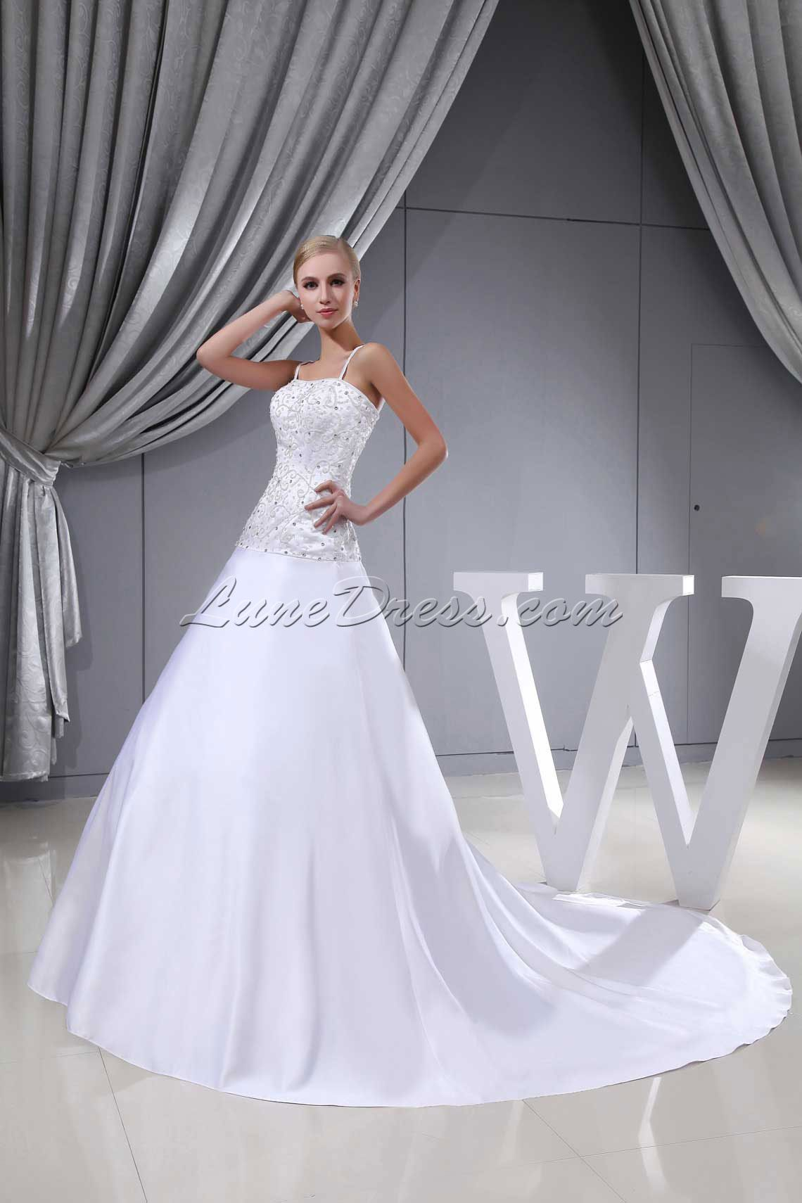 Wedding dress wedding dresses fashion porn pinterest wedding