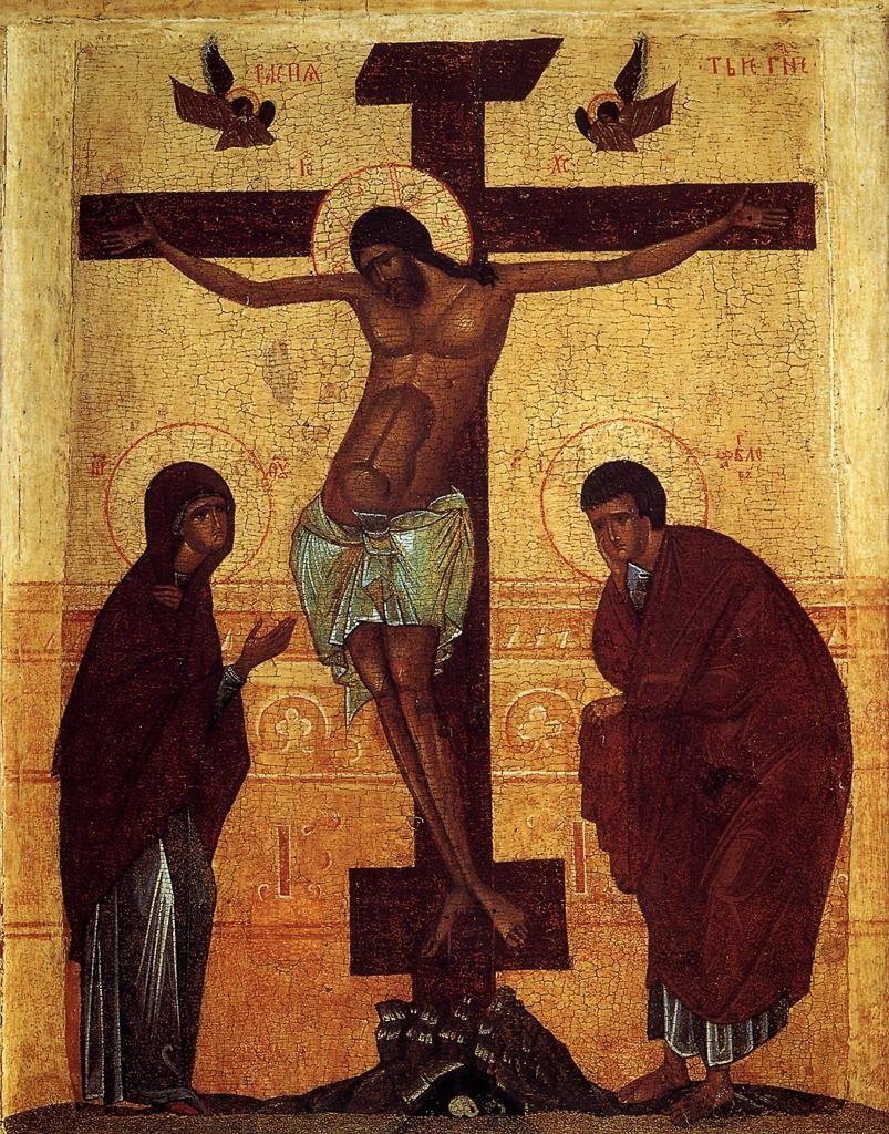 Praying Through Lent: The Passion Prayer | Shit I like. | Pinterest ...