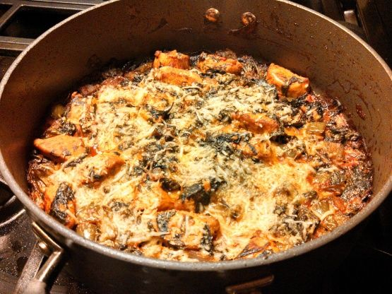 Hidden Valley Ranch Chicken Casserole Rsc Recipe In 2018 Dinner