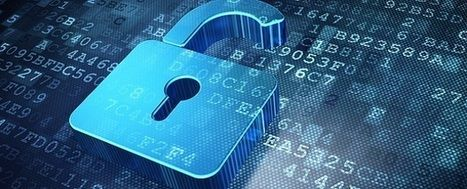 Customer data: If you can't protect it, don't collect it ...