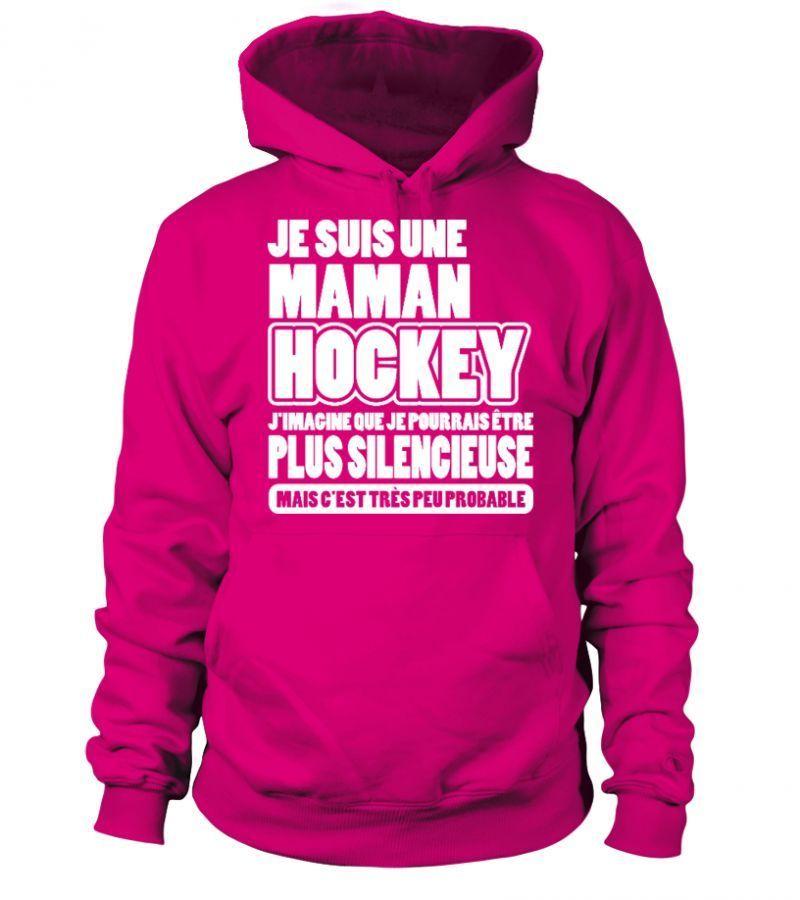 Hockey Skateboards T Shirt Maman Hockey Easton Hockey T Shirt With Images Football Tshirts Shirts T Shirt