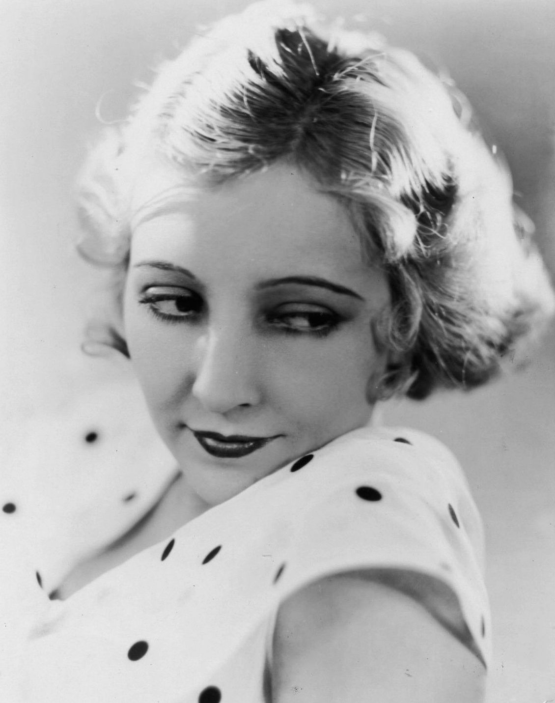 Watch Florence Kahn (actress) video
