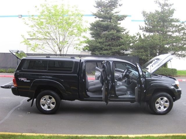 long bed truck pinterest toyota tacoma toyota and cars. Black Bedroom Furniture Sets. Home Design Ideas
