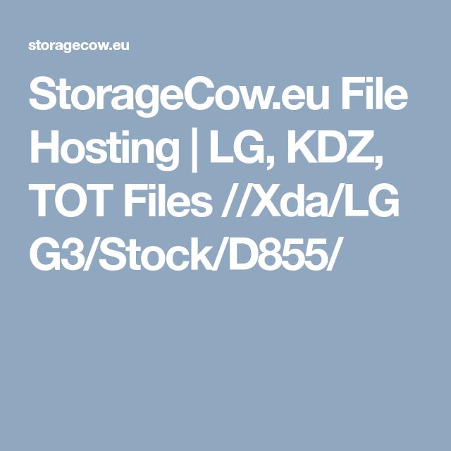kdz file lg g3 d855