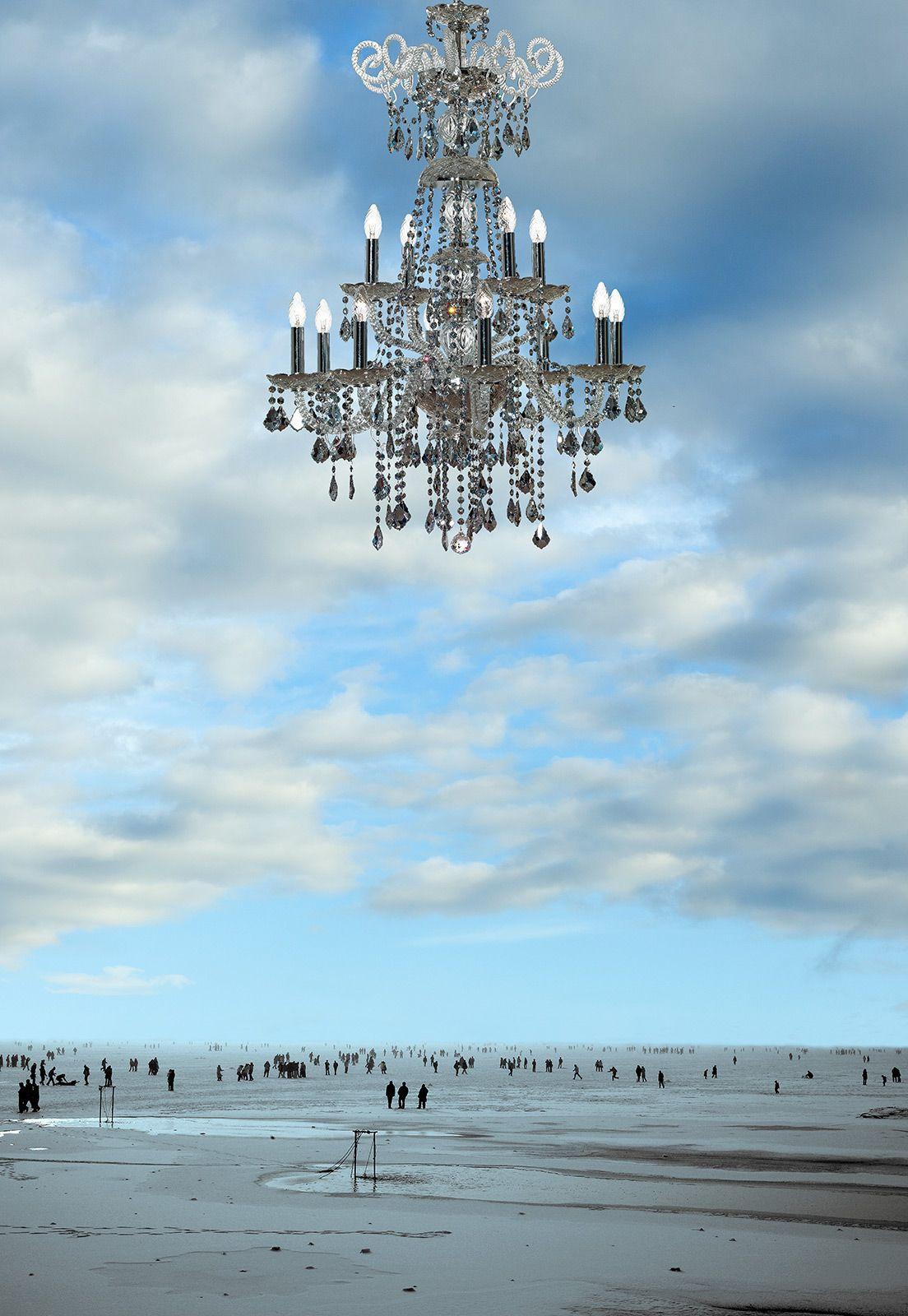 Fotokunst Kaufen fotokunst kaufen lumas surealisme