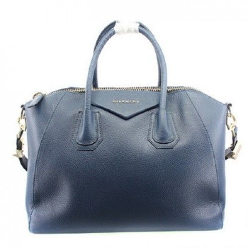 91636d1b992c Givenchy Large Antigona Bags on Sale - Classic Replica Givenchy Large  Antigona Bag Clemence Leather 9981