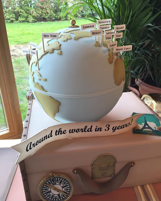 I love this idea for a cake sofie birthday pinterest texts i love this idea for a cake gumiabroncs Gallery