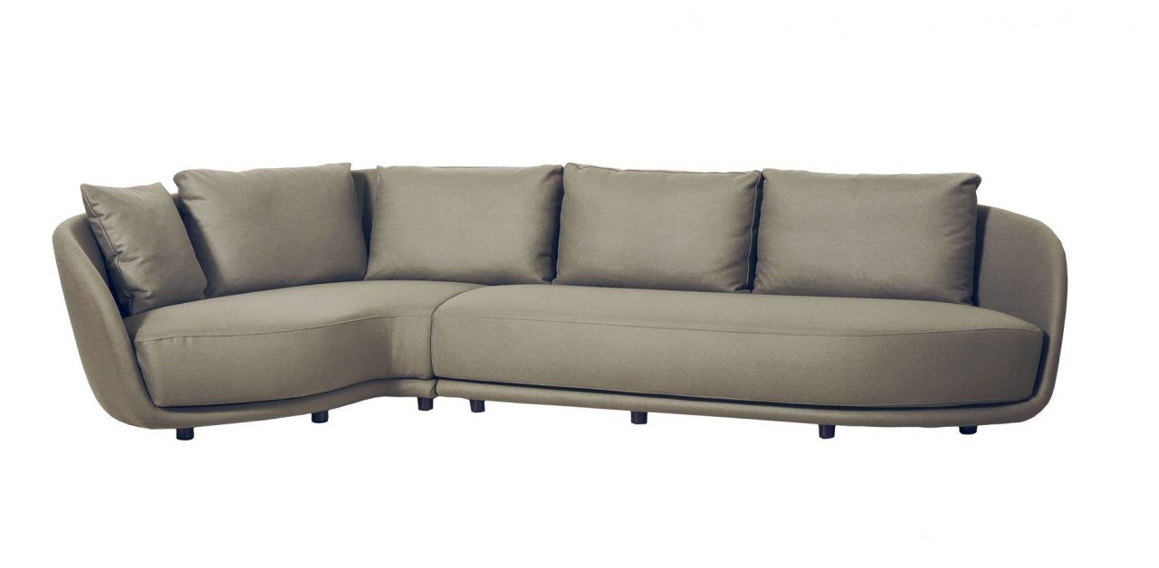 The Heath Sofa Is Part Of