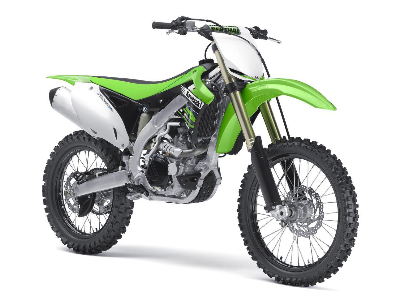 1:32 Scale Kawasaki KX 250, dirtbike toys, motocross toys, Kawi Toy