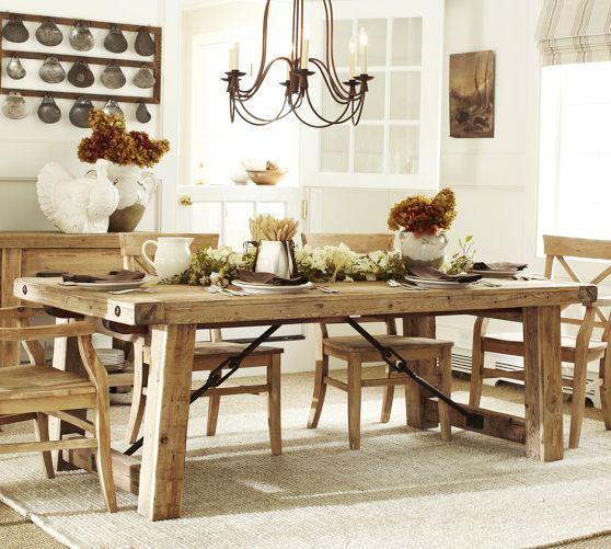 7 best benchwright extending dining