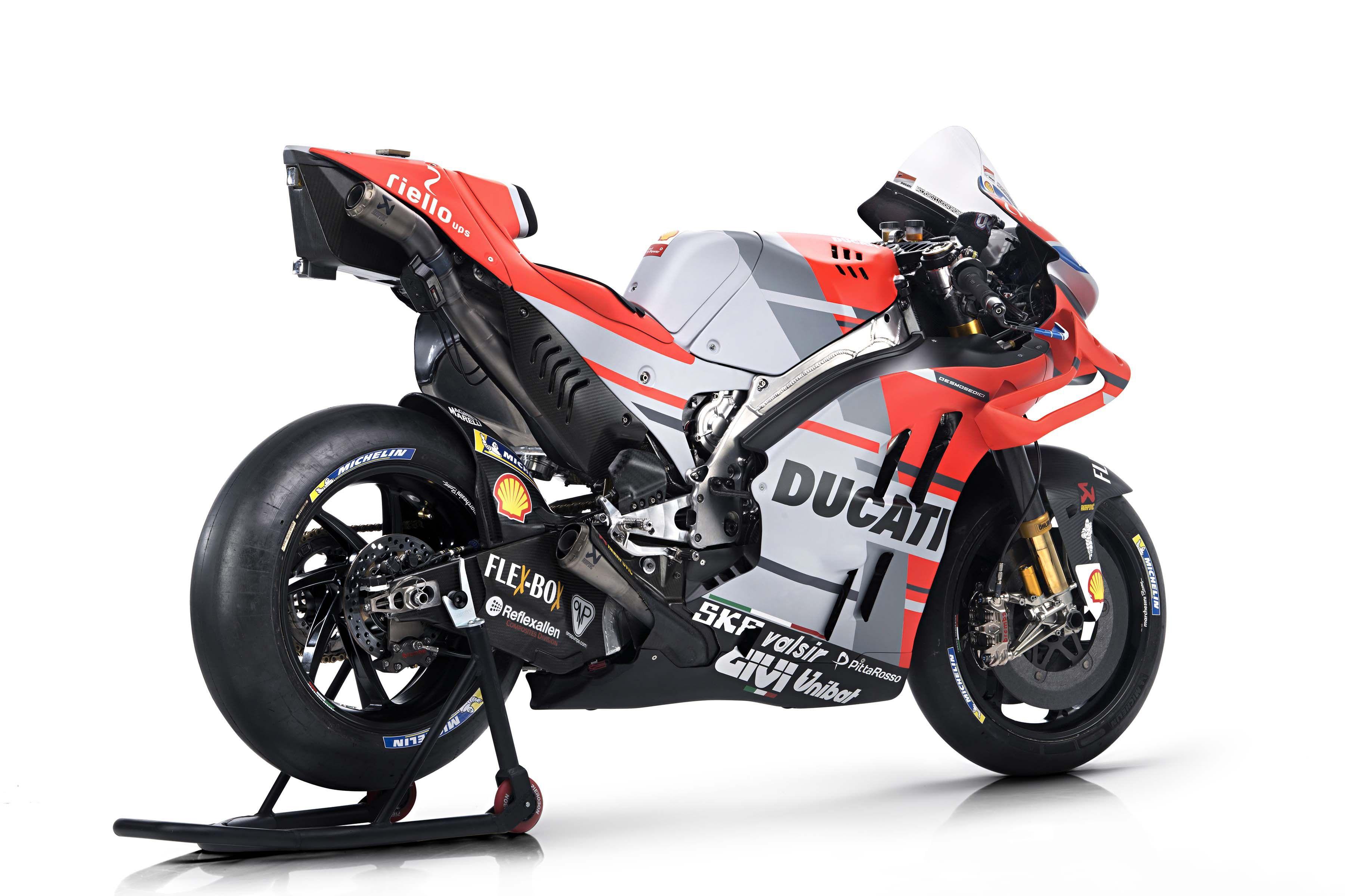 2018 Ducati Motogp Livery Race Bikes Pinterest Ducati Motogp