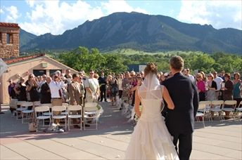 Umc Events Planning Catering Cuboulder Cuwedding Cu Boulder