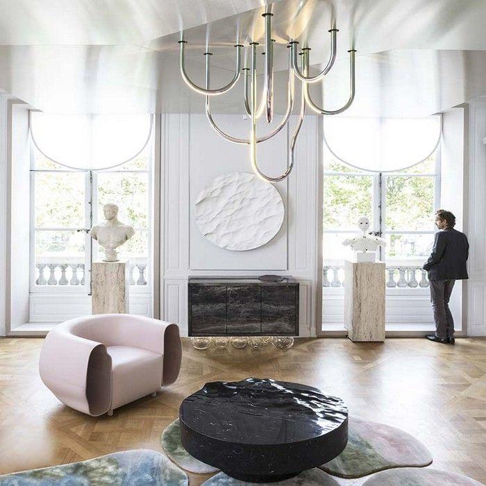 Schöner Raum Wohndesign: Pin Von K°A°T°I°E Auf H°O°U°S°E°
