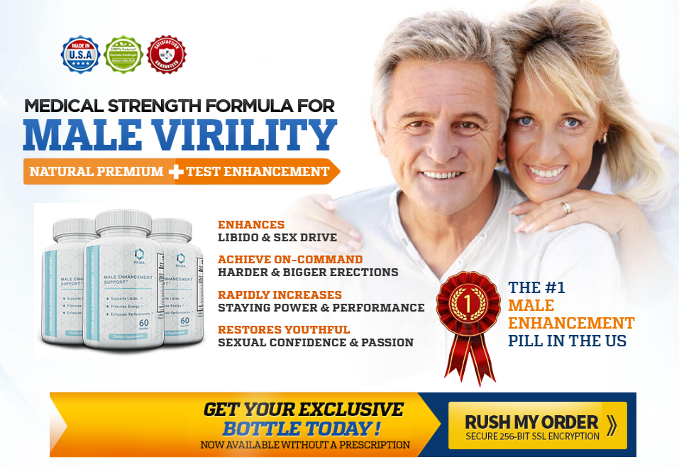 Prima Male Enhancement Pills For Men That Are Not Satisfied With