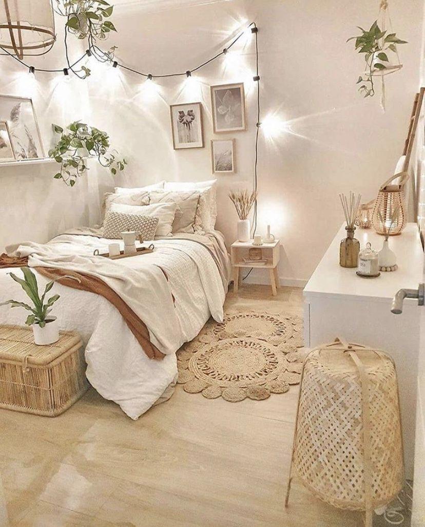 25 Best Bedroom Ideas