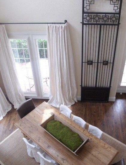 Cheap internal doors custom wood interior glass for inside the house also rh pinterest