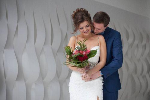 Фото - @wedding_antonyuk... #wedding #weddings